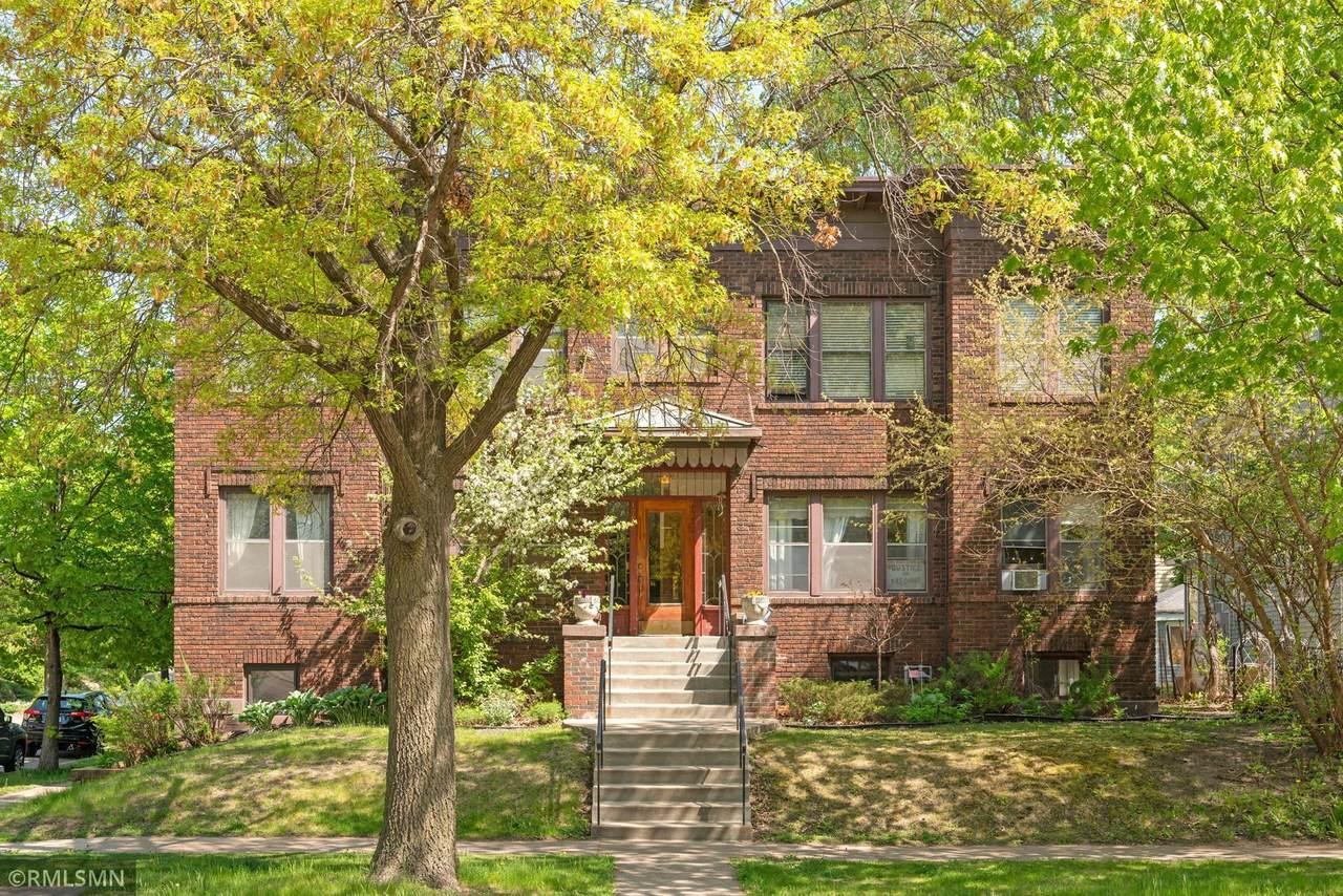 1753 Marshall Avenue - Photo 1