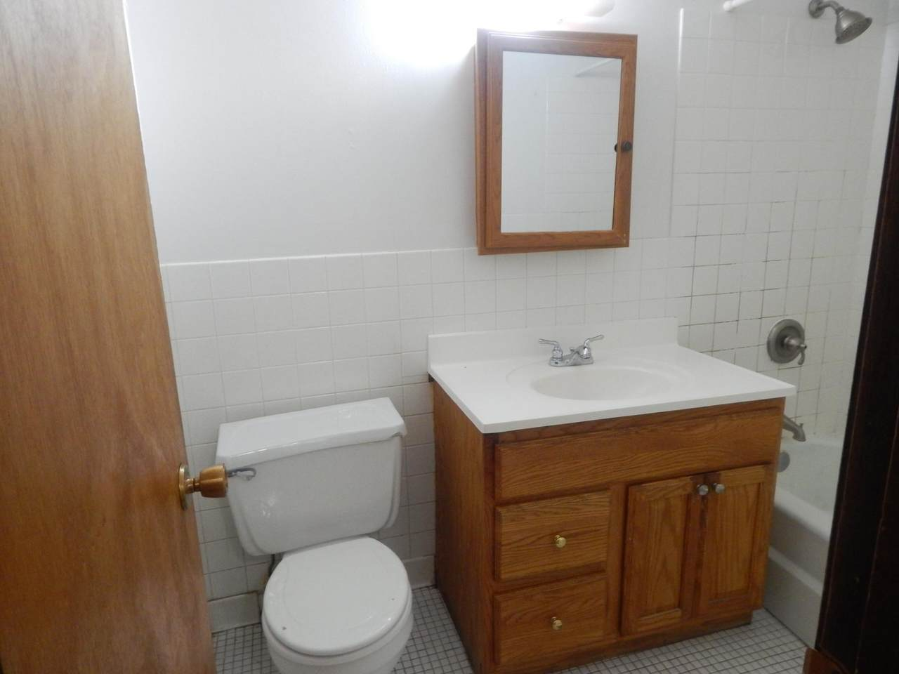 https://bt-photos.global.ssl.fastly.net/northstar/1280_boomver_2_5742391-2.jpg