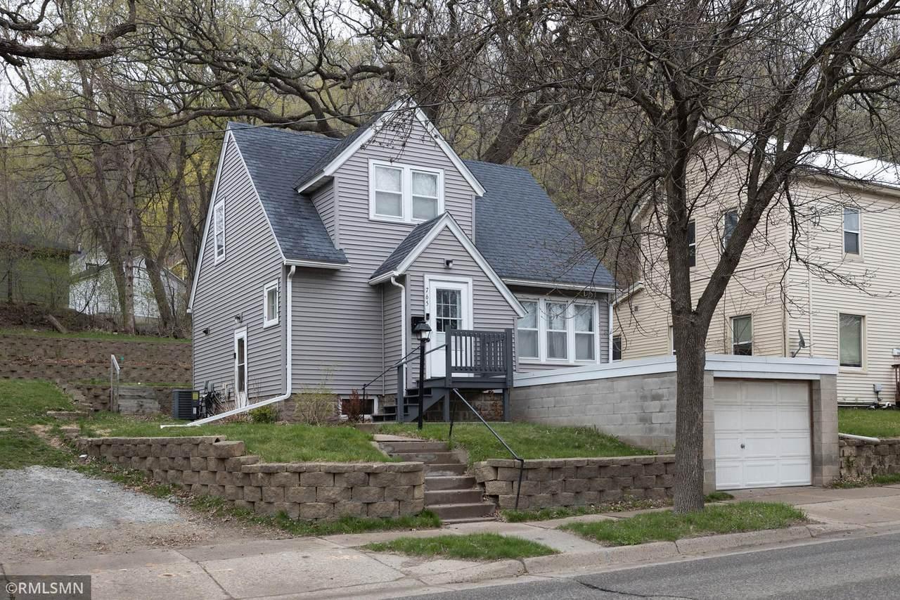 765 Plum Street - Photo 1