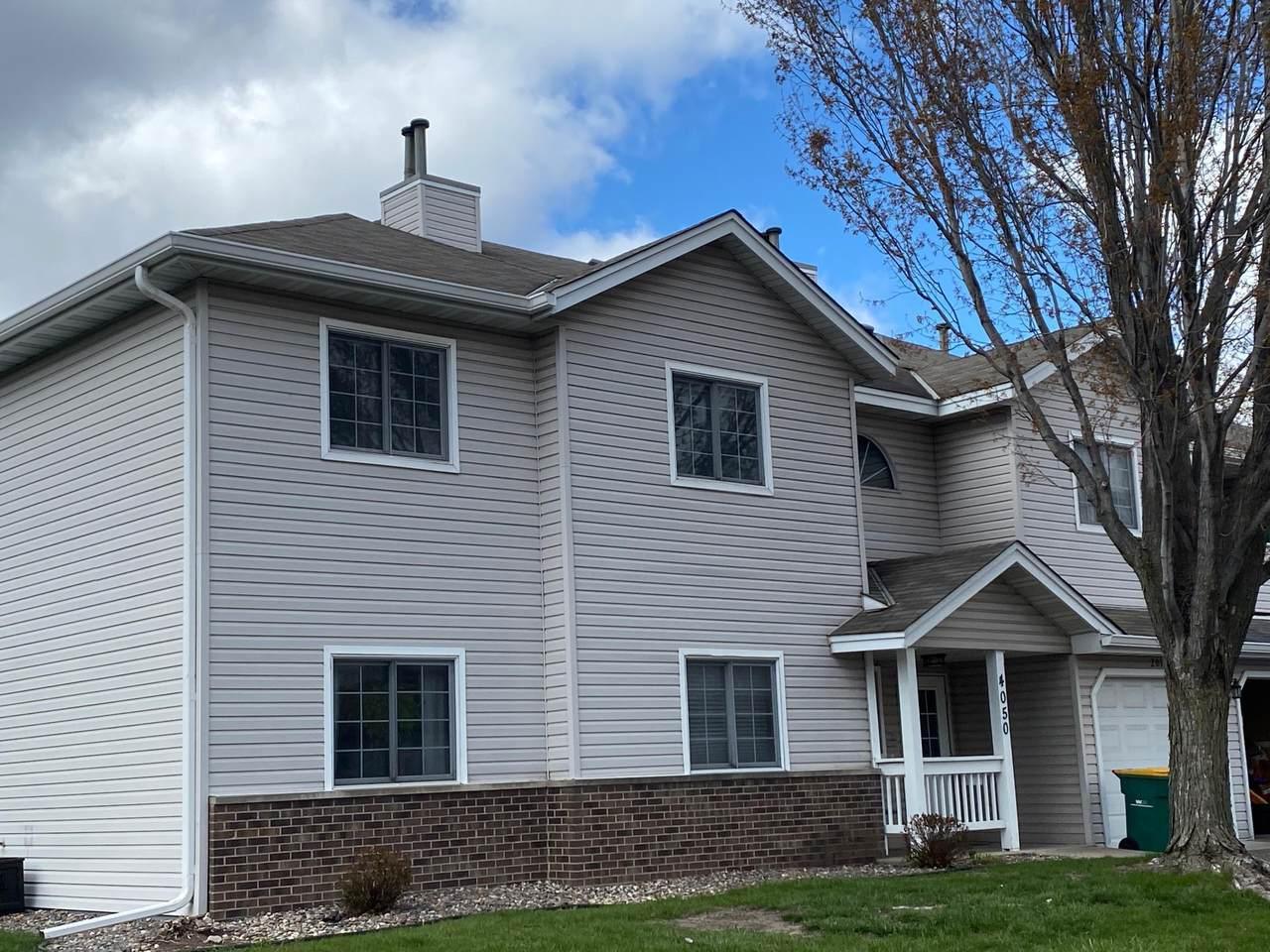 4050 Maureen Drive - Photo 1