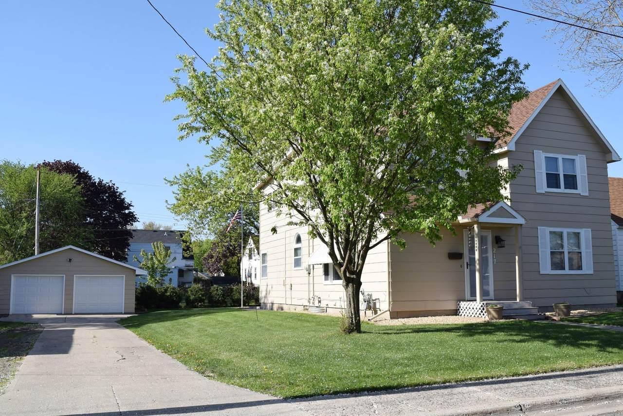217 Northview Street - Photo 1