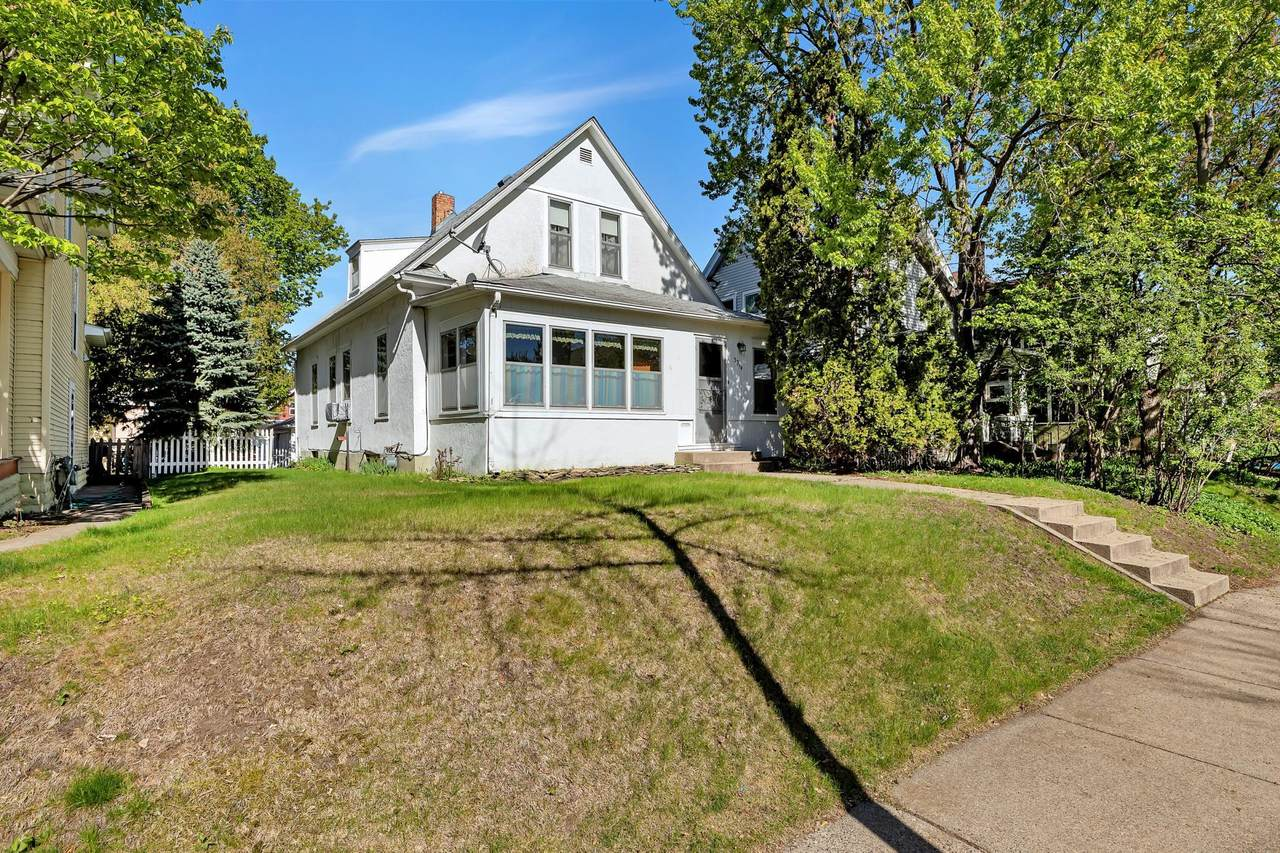 3344 Emerson Avenue - Photo 1