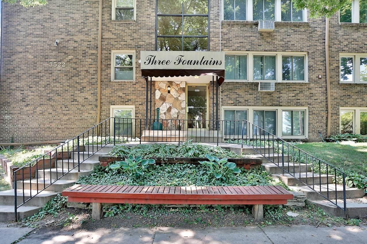 3522 Harriet Avenue - Photo 1