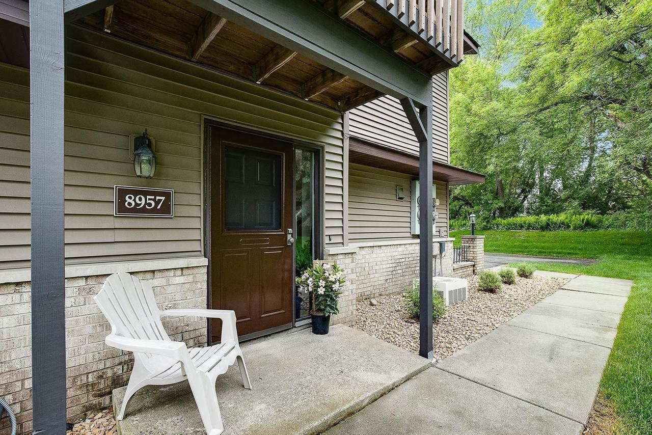 8957 Underwood Lane - Photo 1