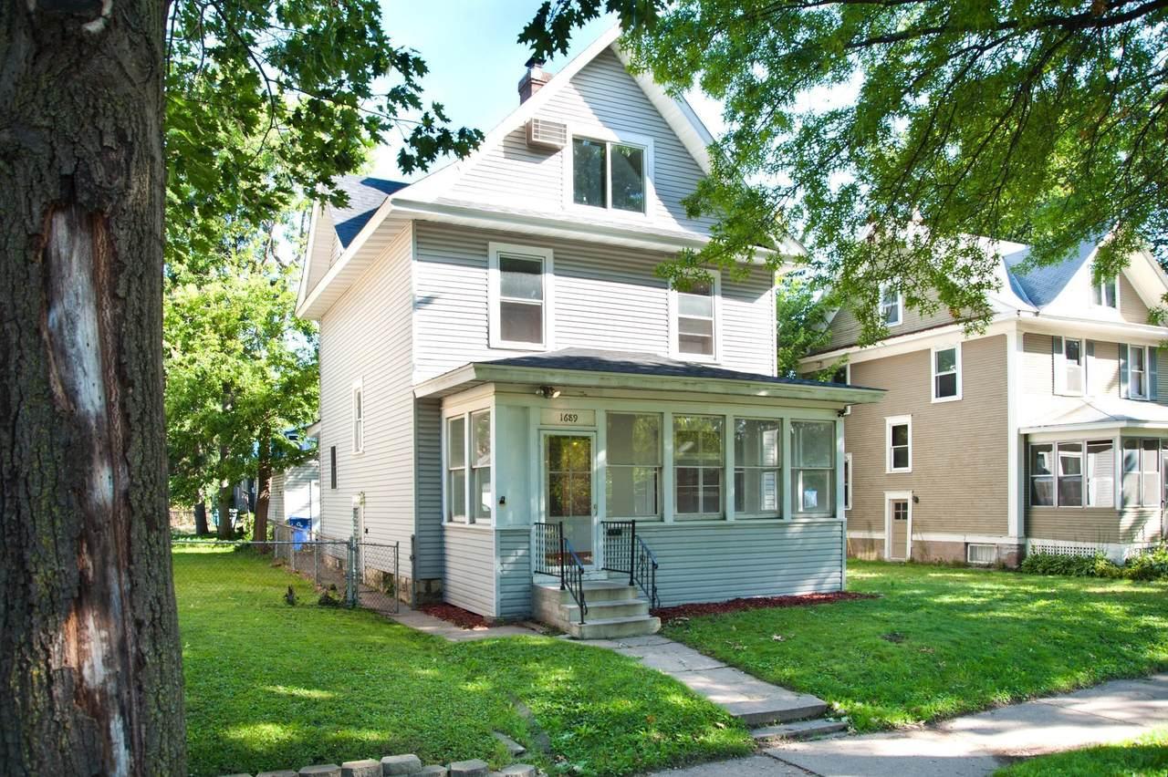 1689 Marshall Avenue - Photo 1