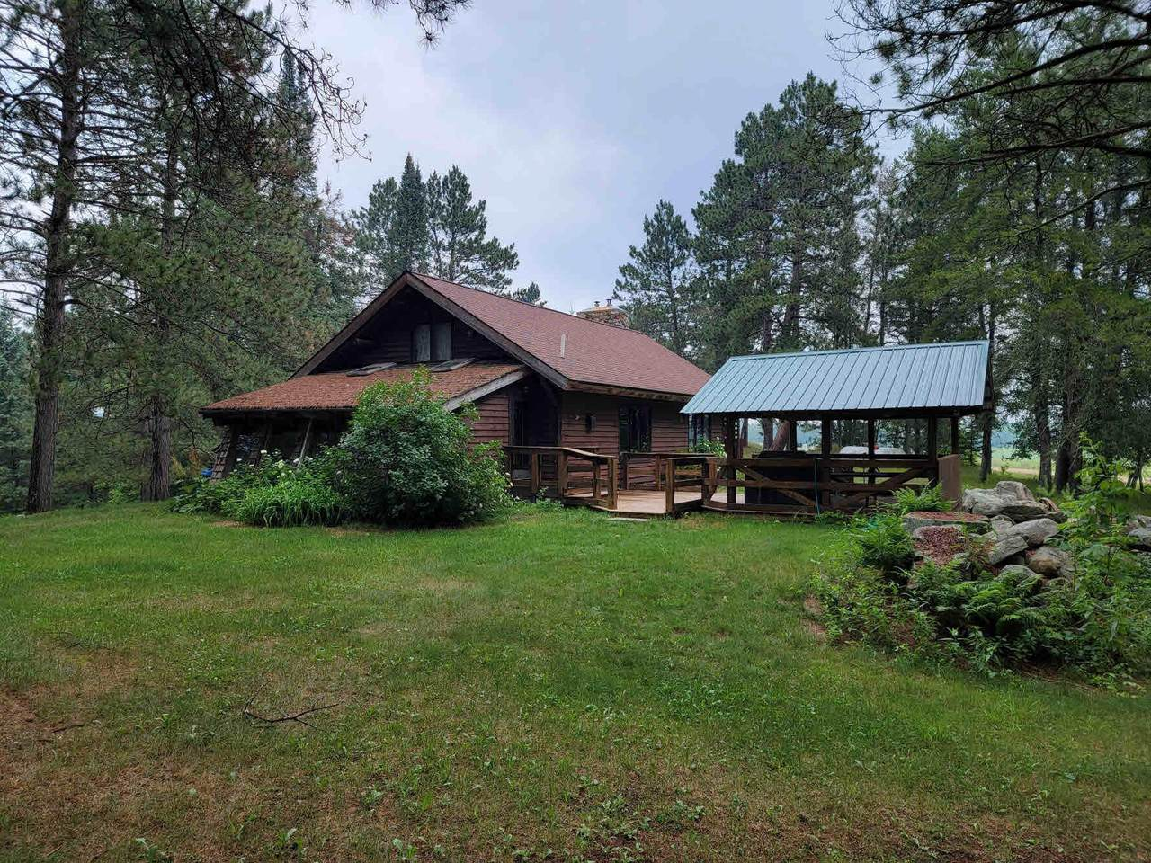 34857 Dinner Lake Loop - Photo 1