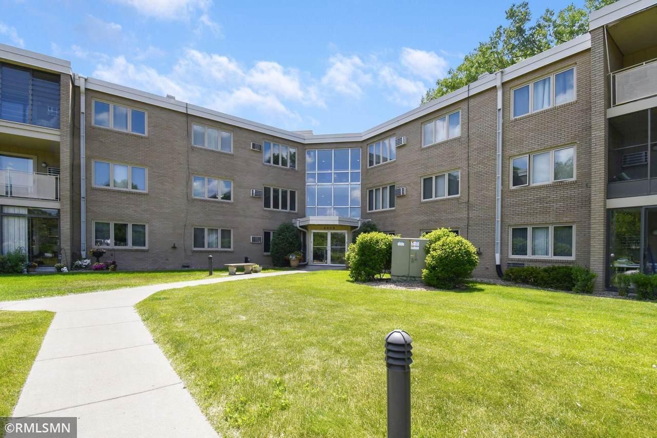4370 Brookside Court - Photo 1
