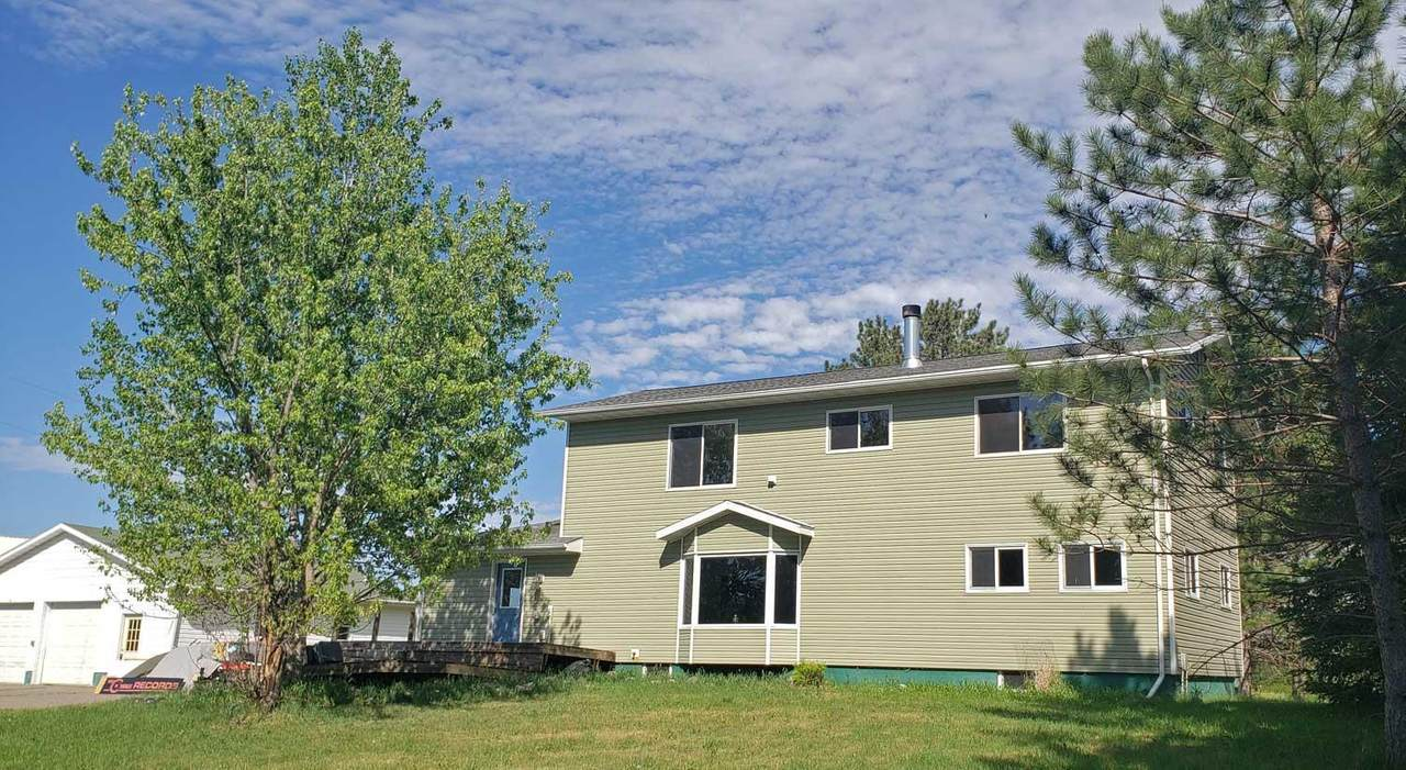8008 Norby Road - Photo 1