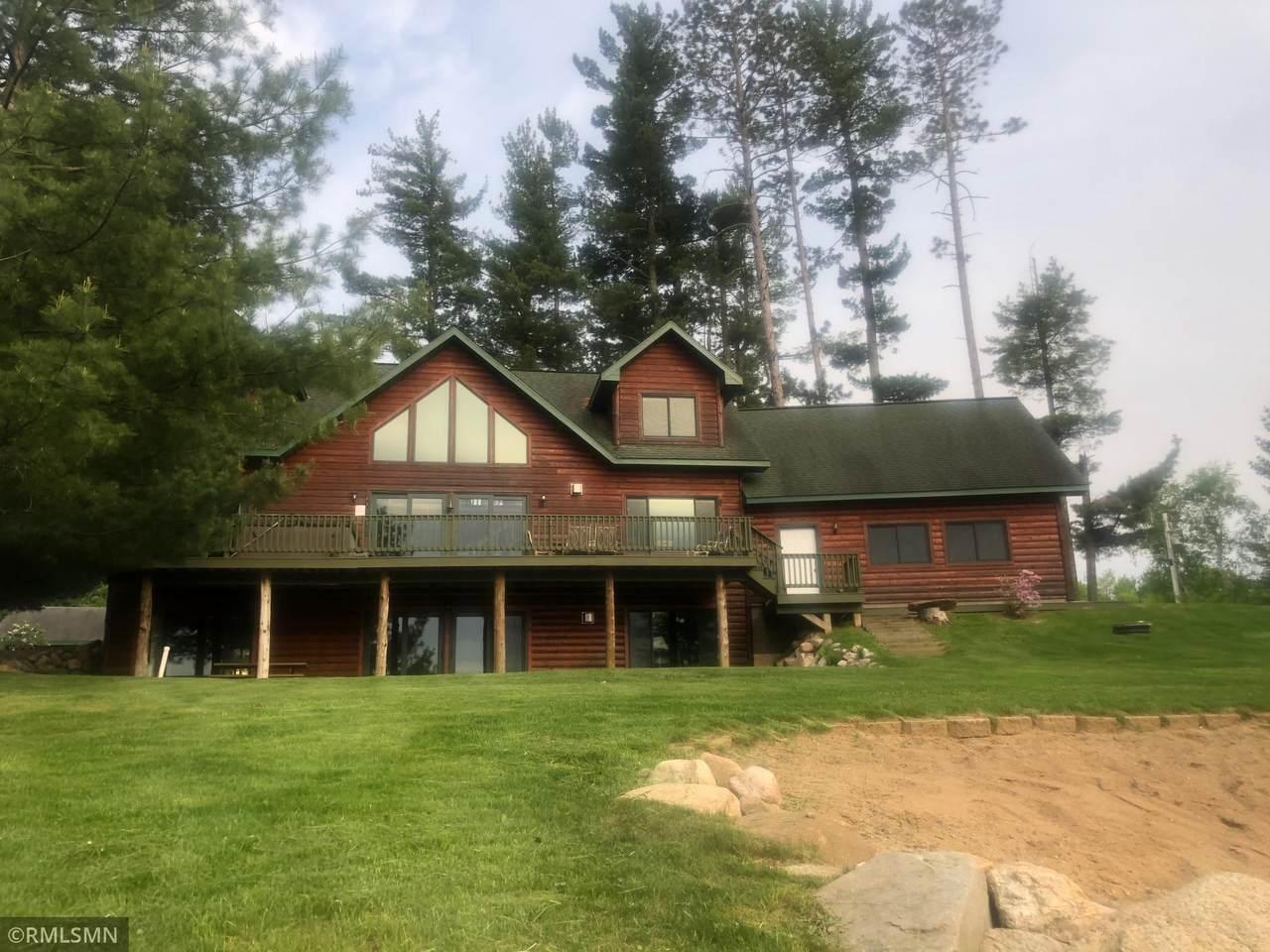 40505 Mary Lake Road - Photo 1