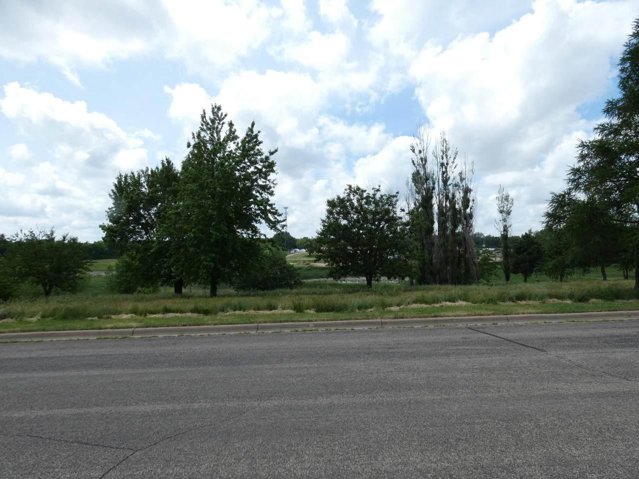 2220 Tamarack Drive - Photo 1