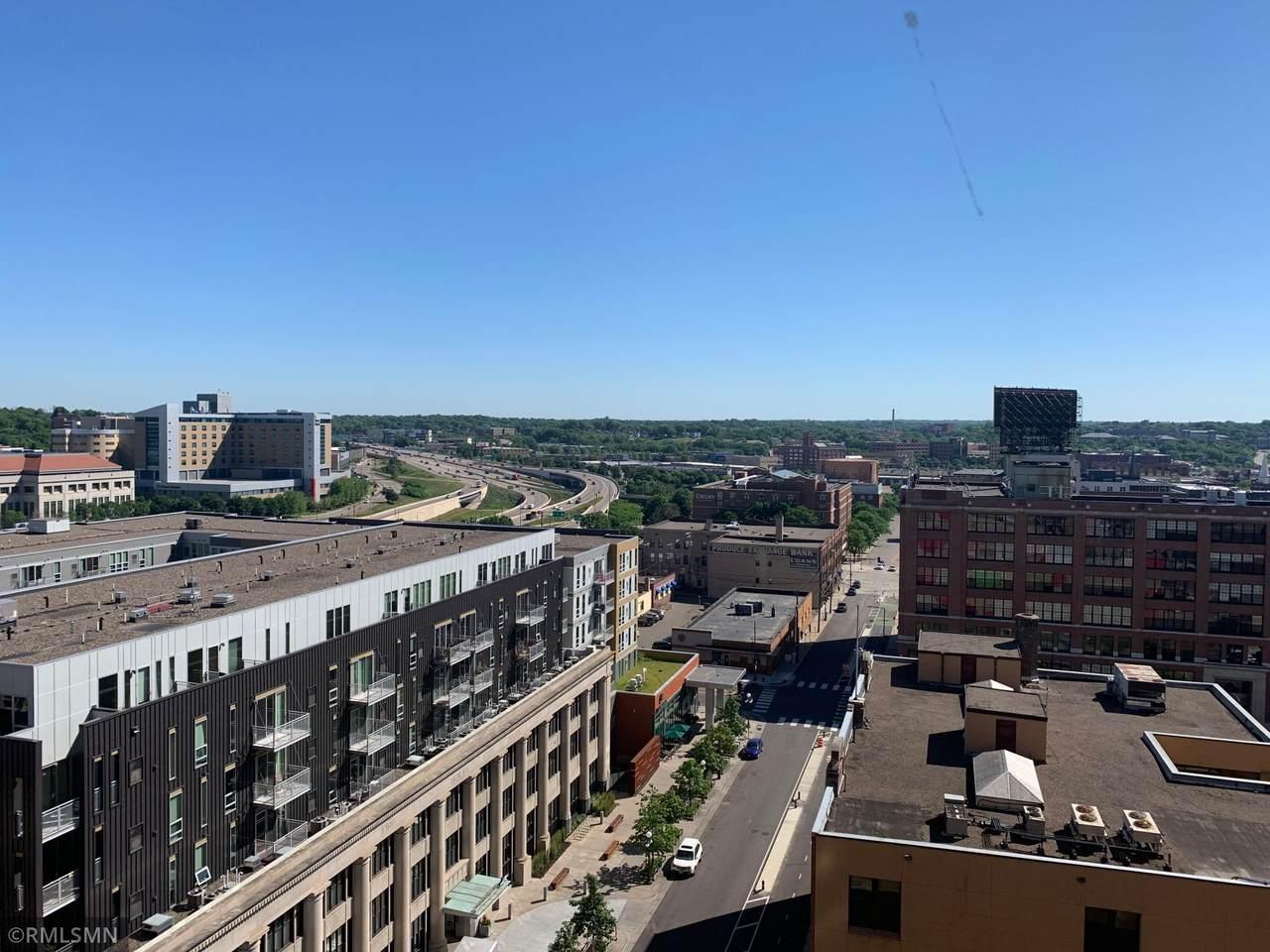 78 10th Street - Photo 1