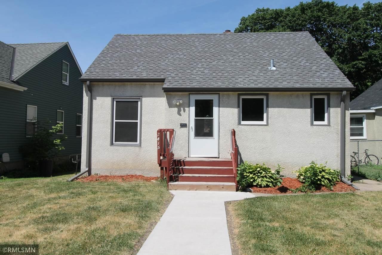 3415 Morgan Avenue - Photo 1