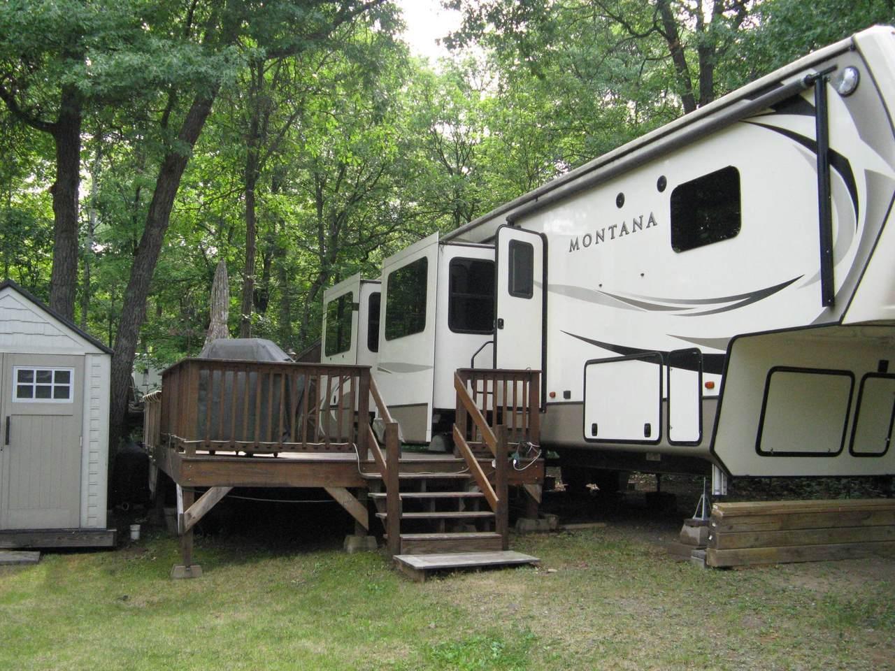 30833 Plumwood Trail - Photo 1