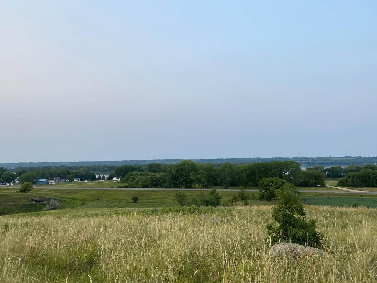 Lot 5 Pelican Ridge - Photo 1
