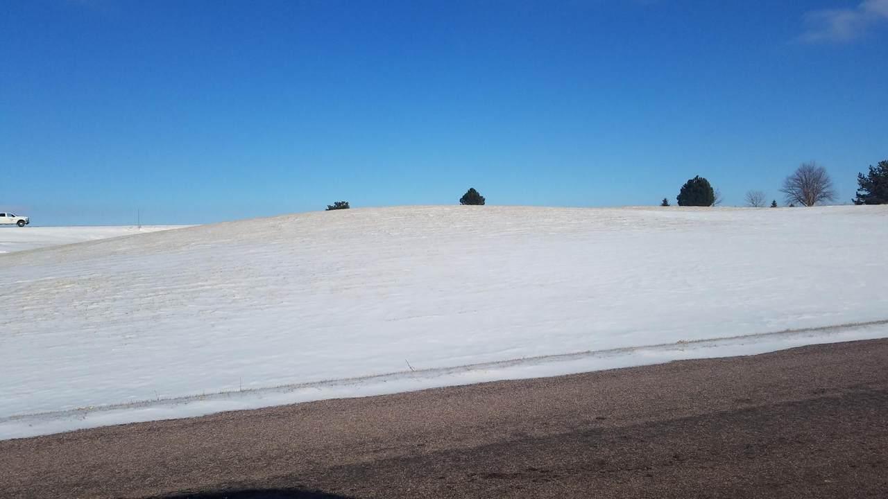 TBD Cape Horn Road - Photo 1