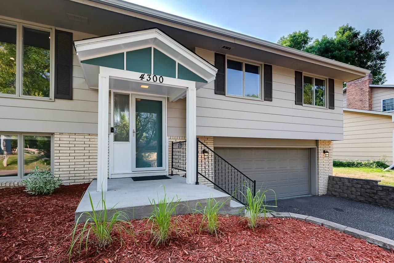 4300 Decatur Avenue - Photo 1