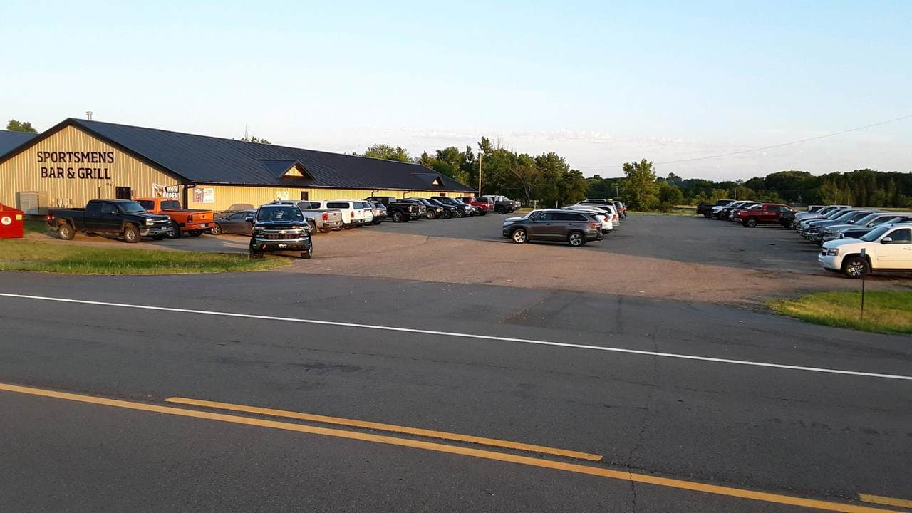 1380 County Road 4 - Photo 1