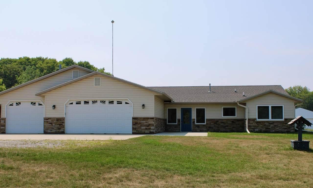 6566 State Highway 29 - Photo 1