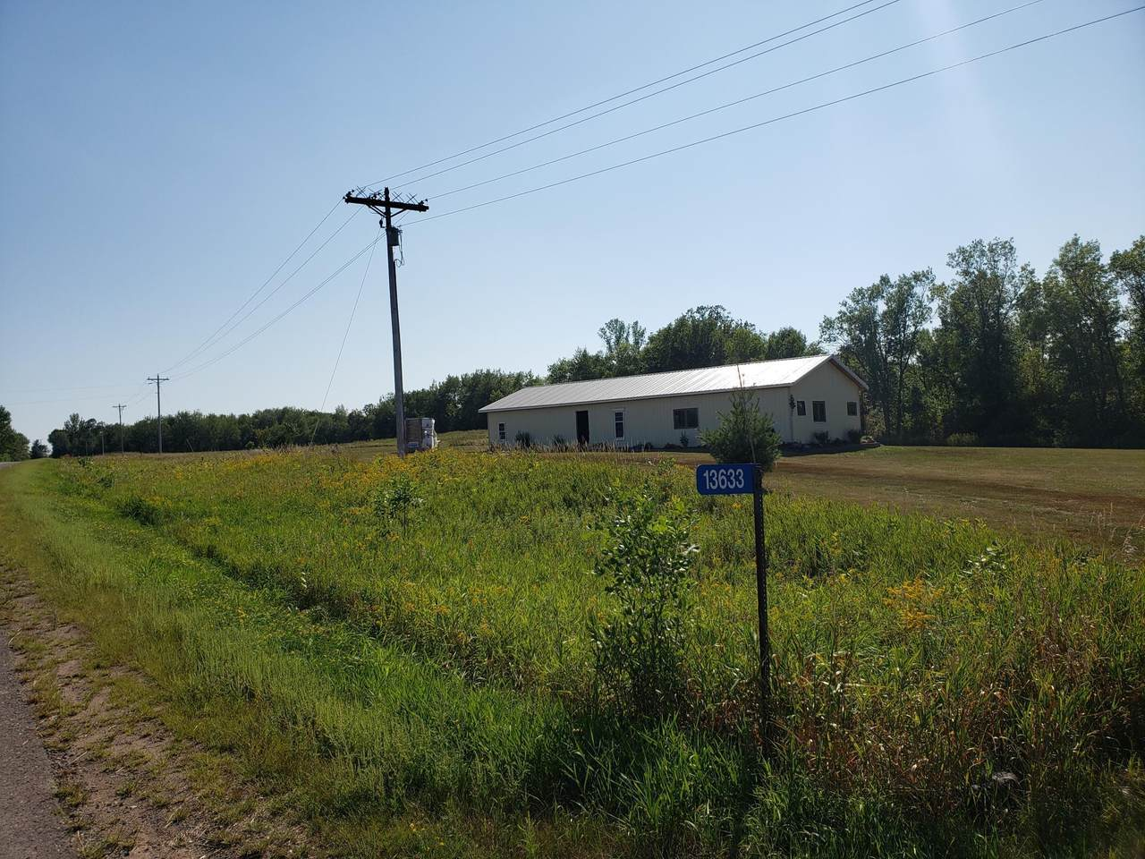 13633 Brook Park Road - Photo 1