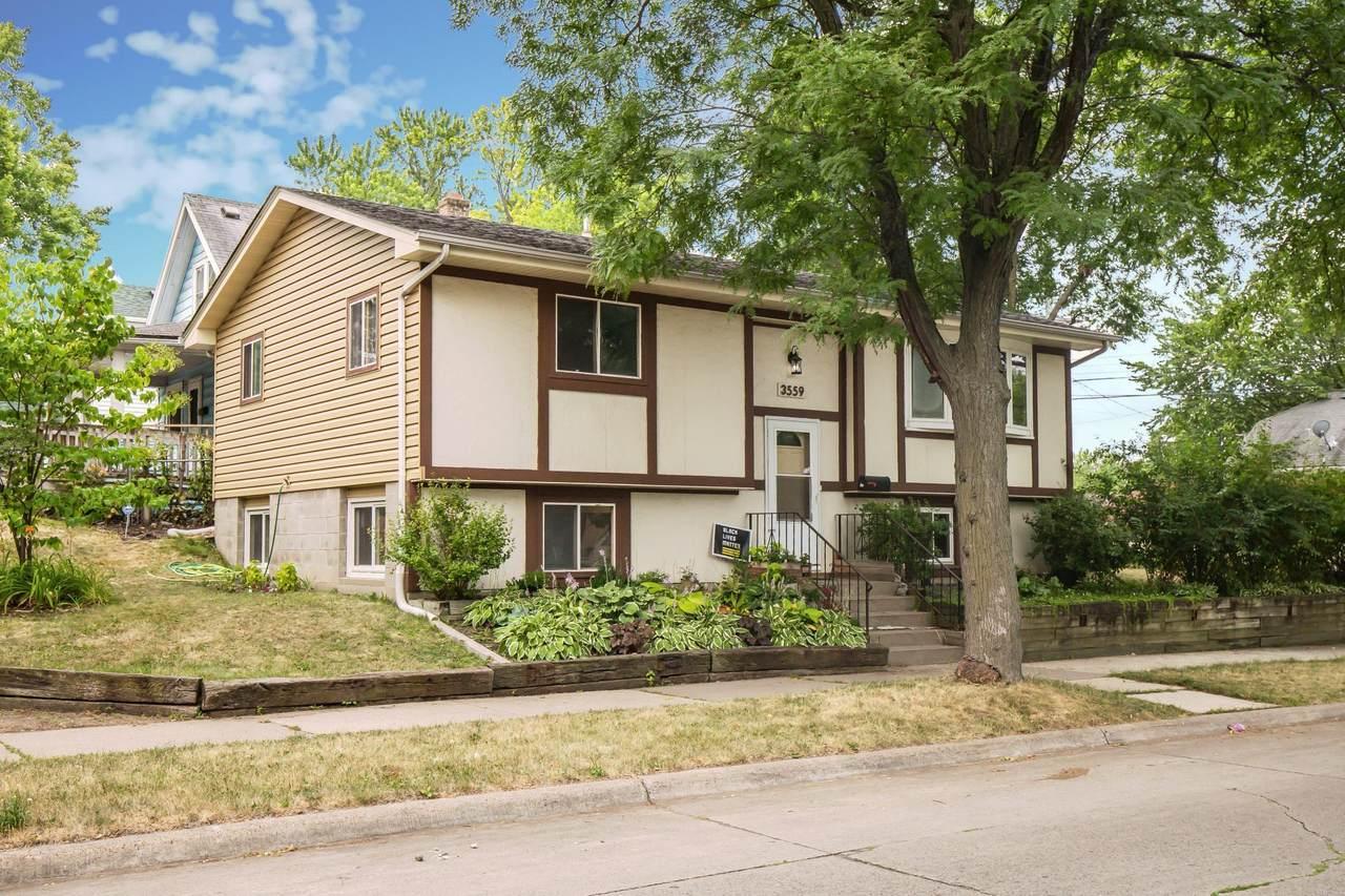 3559 Thomas Avenue - Photo 1