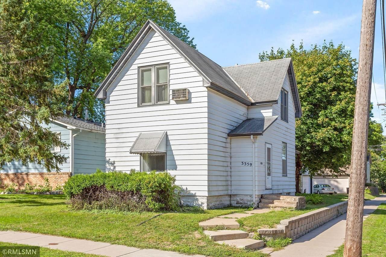 3359 Grimes Avenue - Photo 1