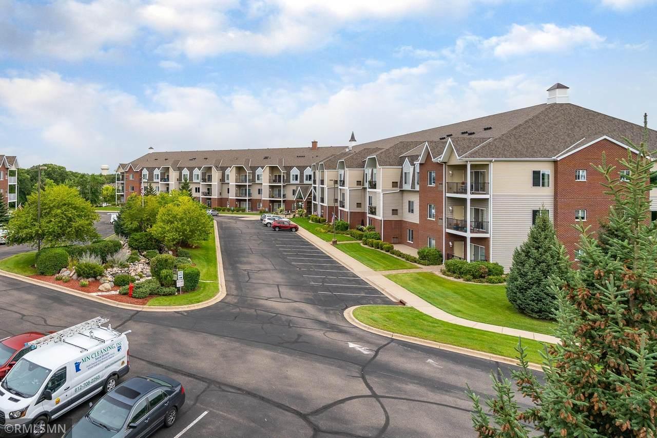 13670 Carrach Avenue - Photo 1