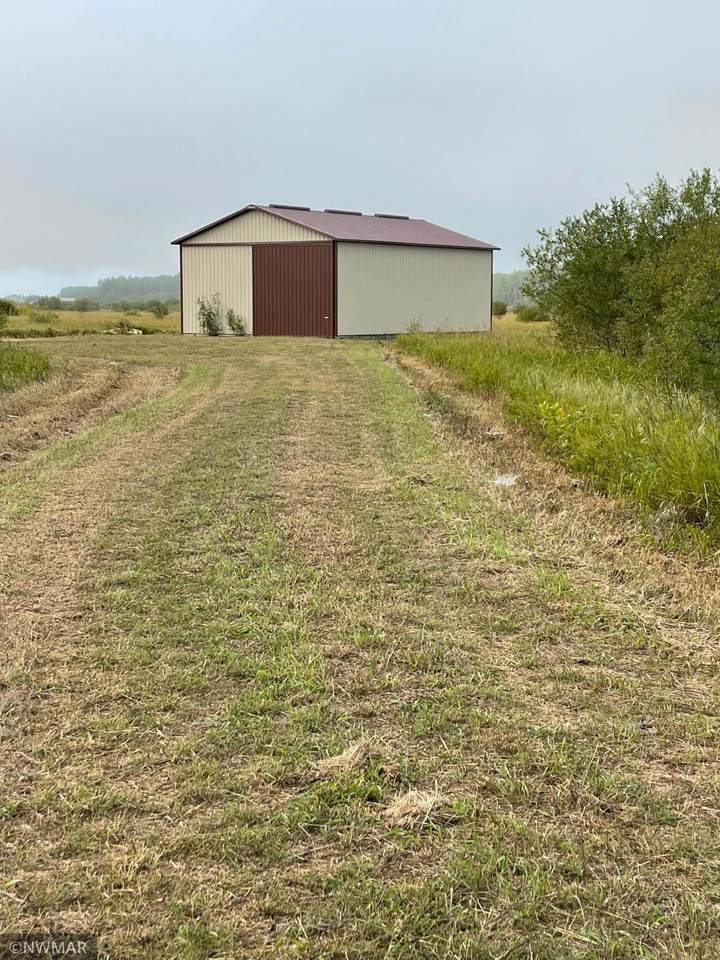 3859 County Road 8 - Photo 1