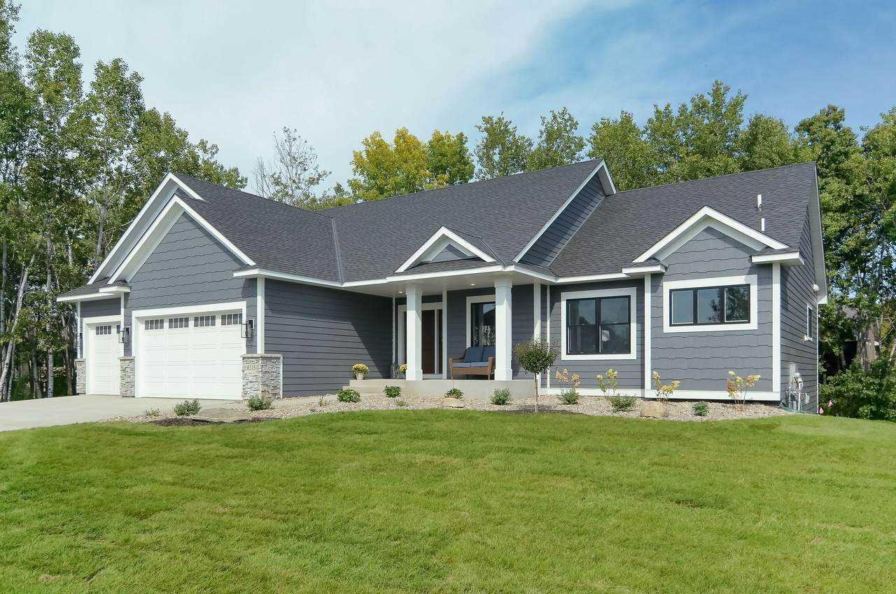 6315 Red Fox Road - Photo 1