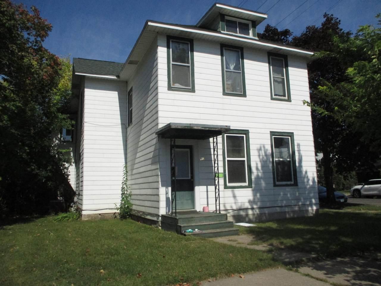 378 Howard Street - Photo 1