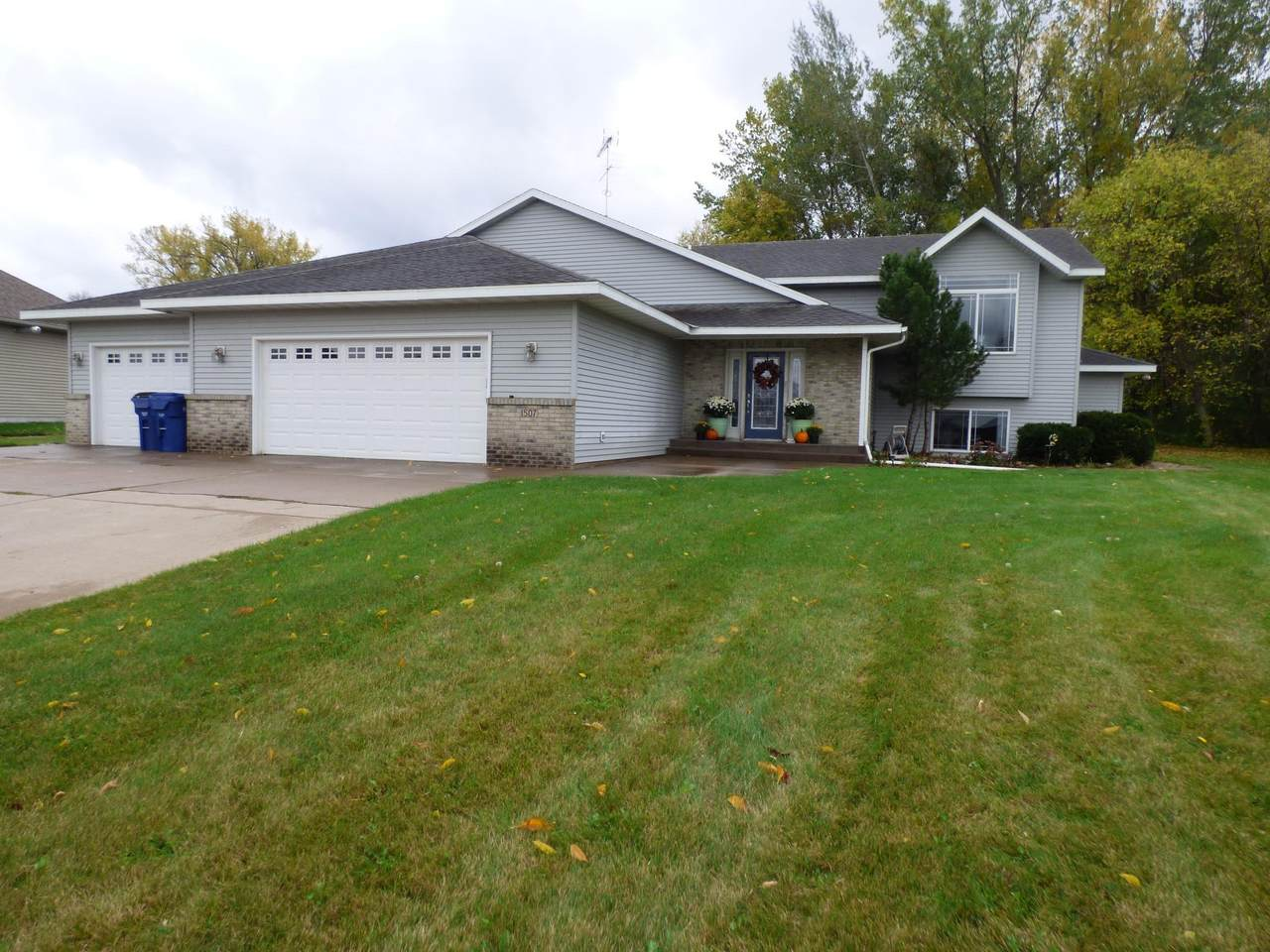 1507 Timberdoodle Drive - Photo 1