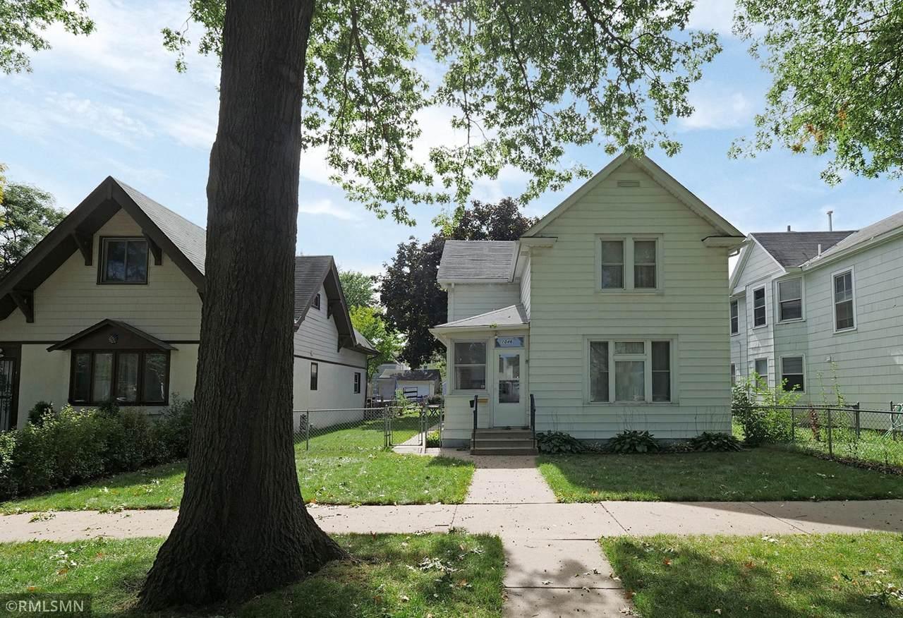 1046 Edmund Avenue - Photo 1