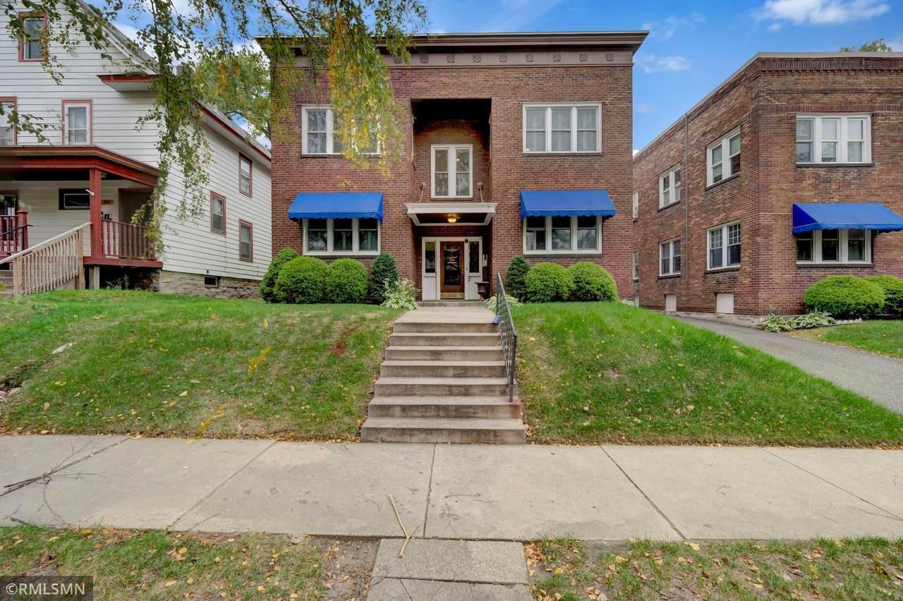 988 Dayton Avenue - Photo 1