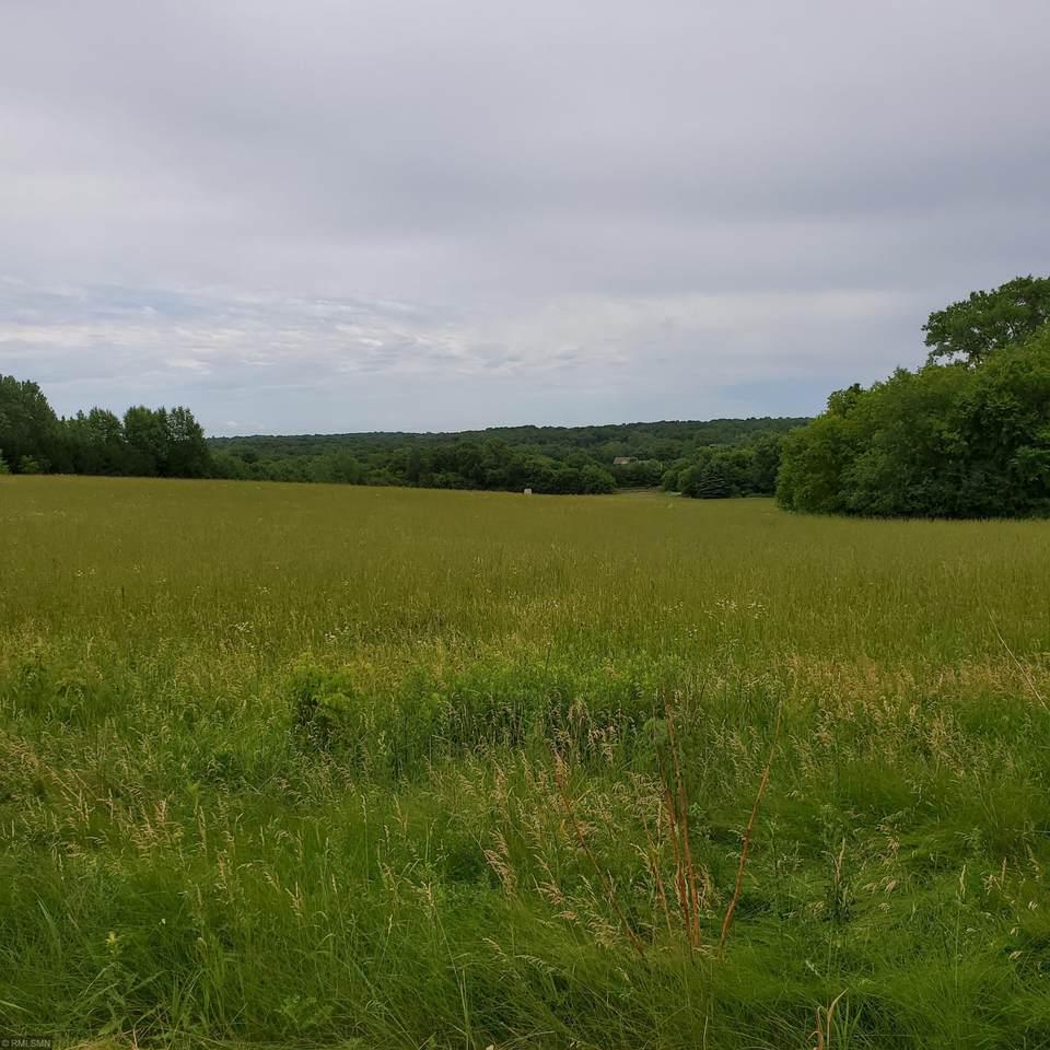 895 Chippewa Path - Photo 1