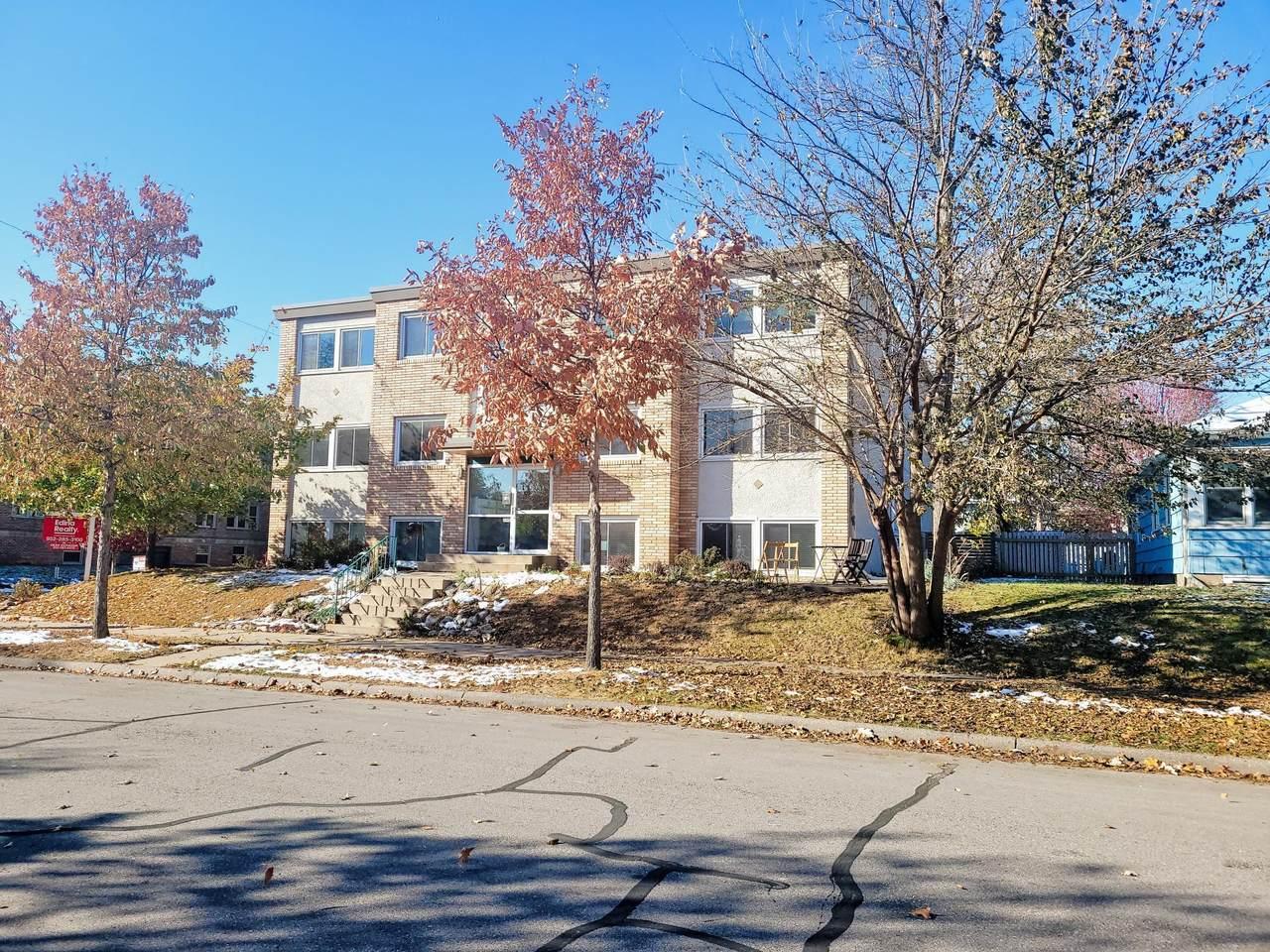 3446 Pleasant Avenue - Photo 1