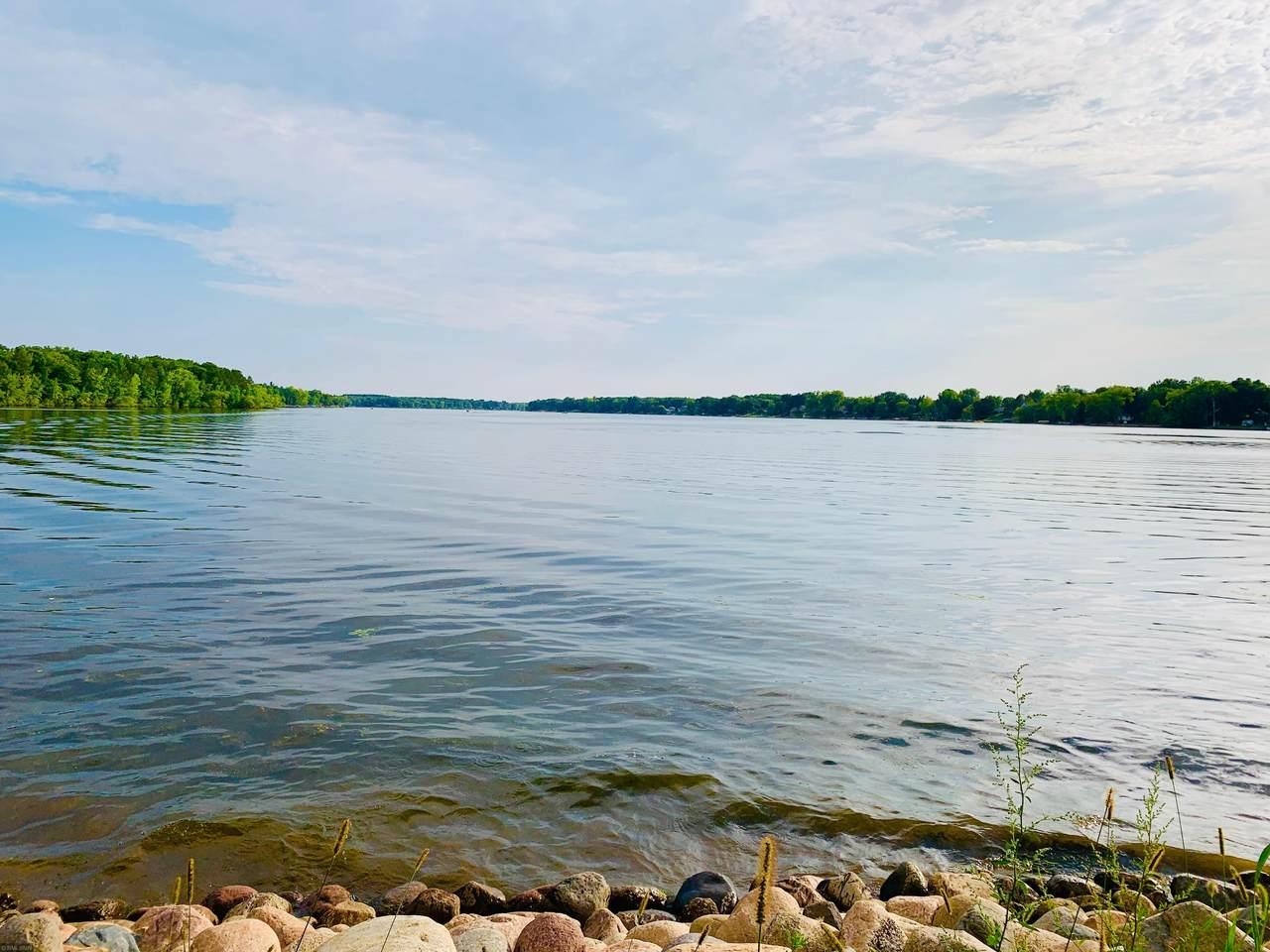 18033 North Lake Lane - Photo 1