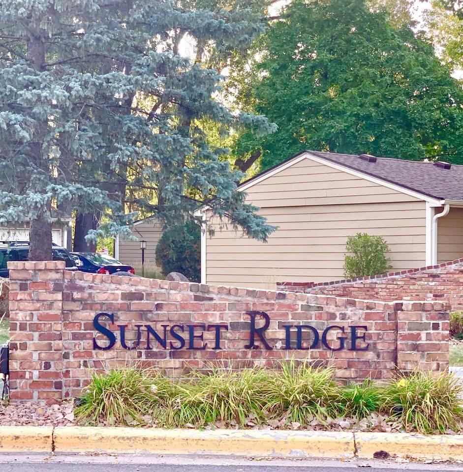 2160 Ridge Drive Drive - Photo 1