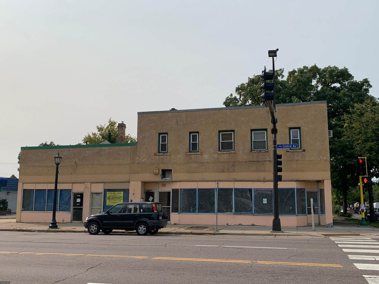 1822 Central Avenue - Photo 1