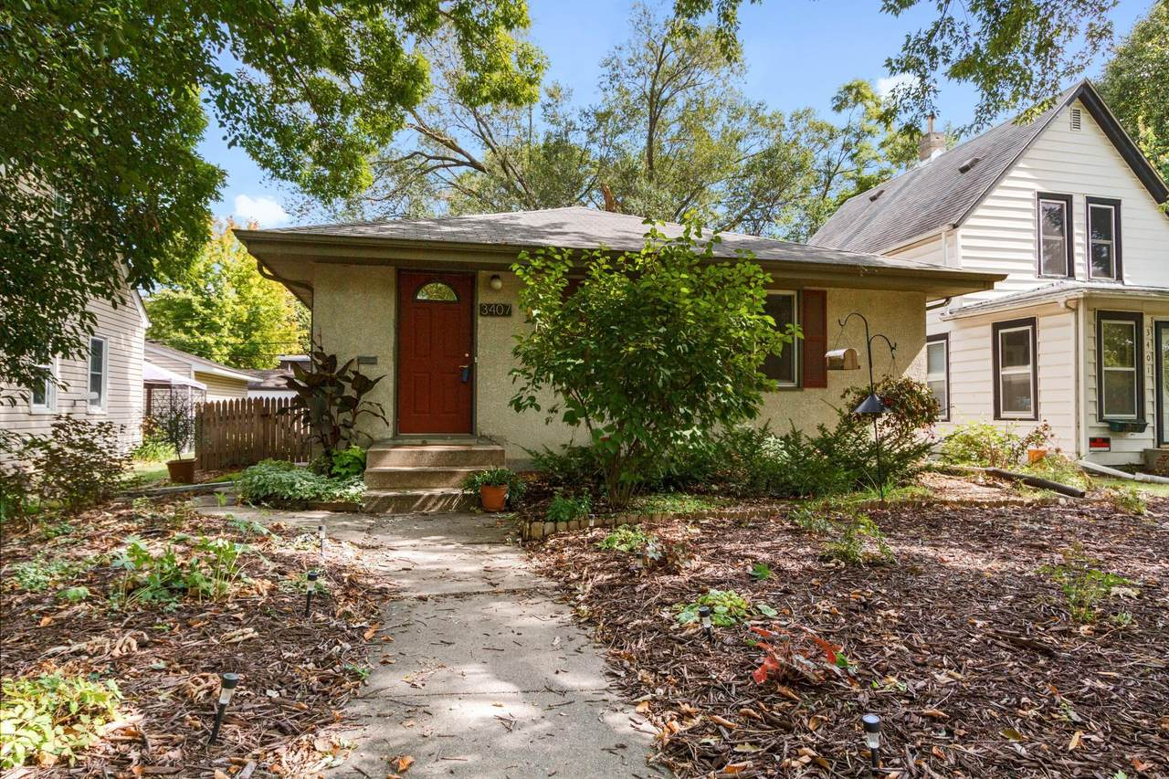 3407 Polk Street - Photo 1