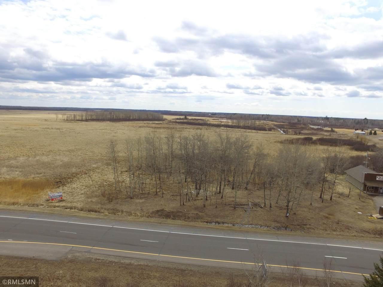 xxx East Highway 210 - Photo 1