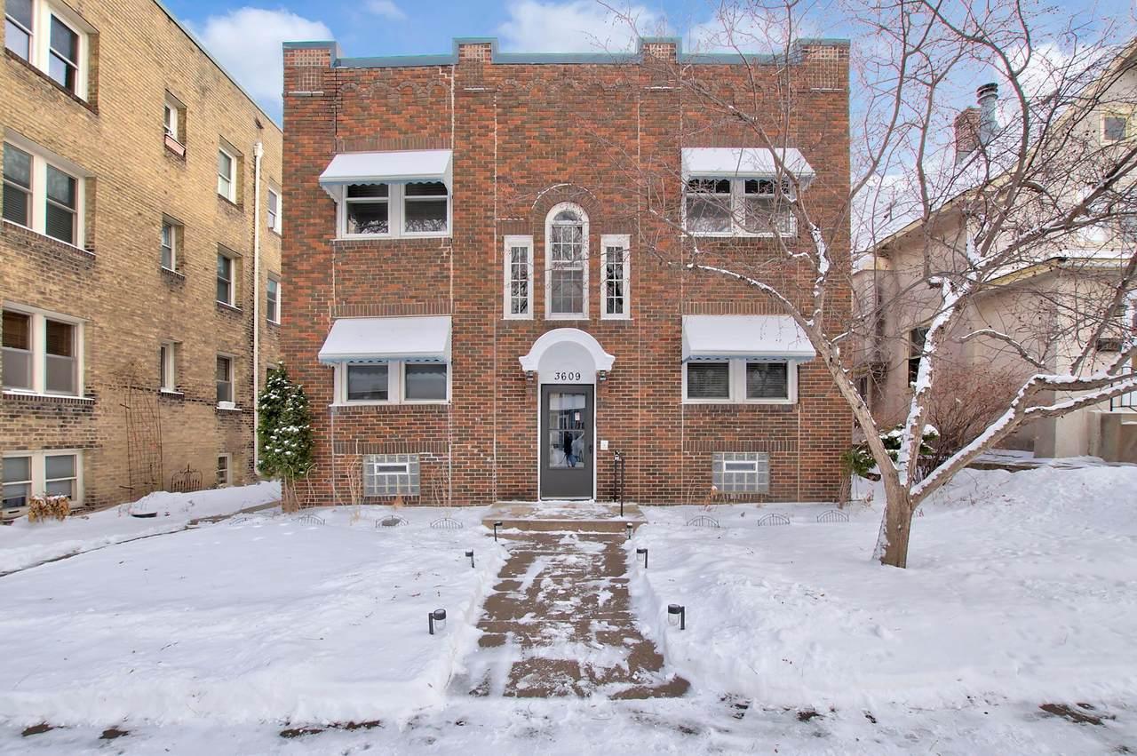 3609 Aldrich Avenue - Photo 1