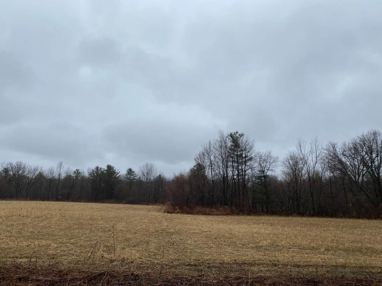 N6676 County Road K - Photo 1