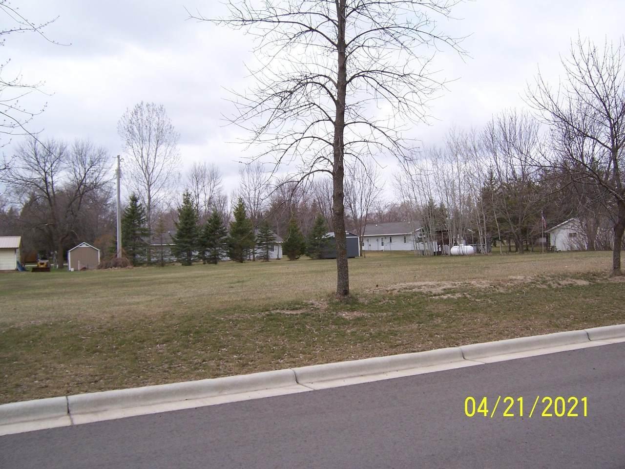 412 Mccornell Avenue - Photo 1