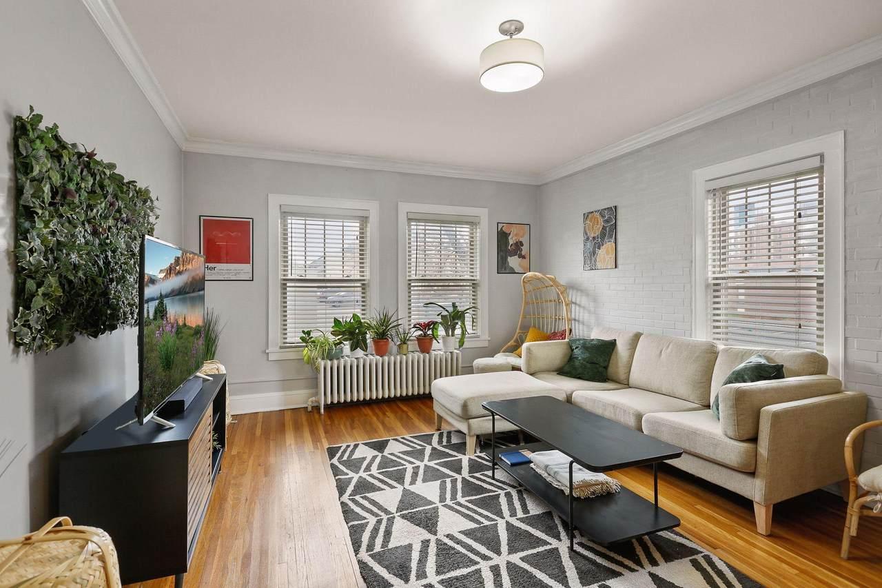 1824 Elliot Avenue - Photo 1