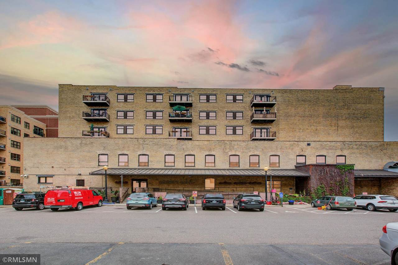 404 Washington Avenue - Photo 1