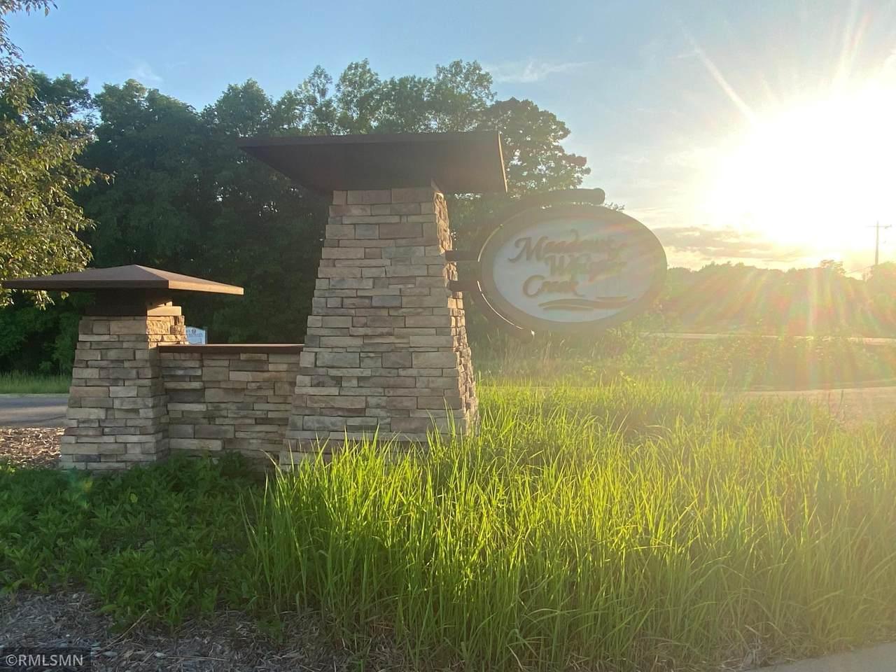 9074 Whisper Creek Trail - Photo 1