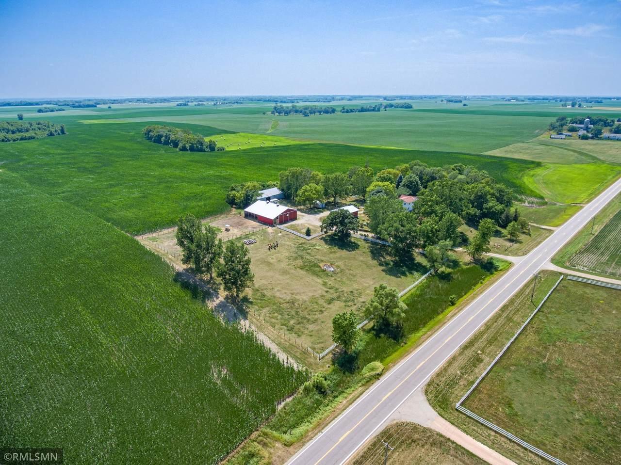 12065 County Road 52 - Photo 1