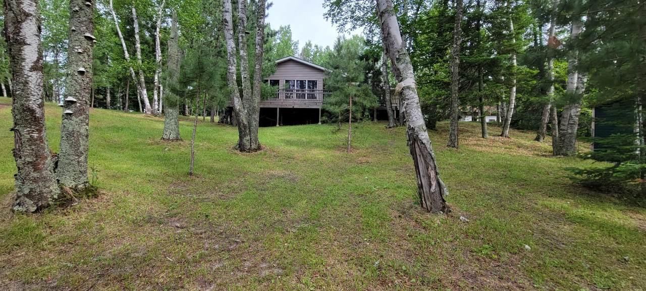24067 Napoleon Lake Road - Photo 1