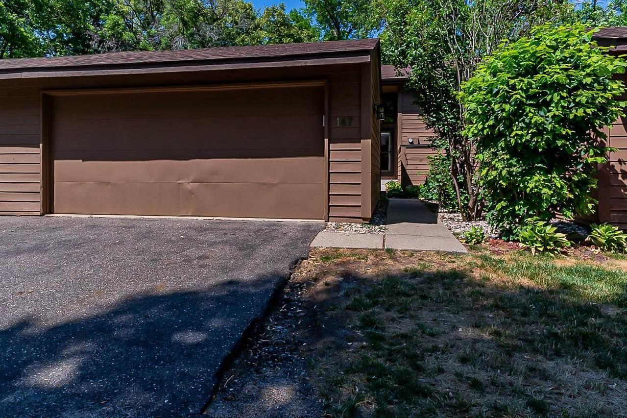147 Eagle Lake Drive - Photo 1