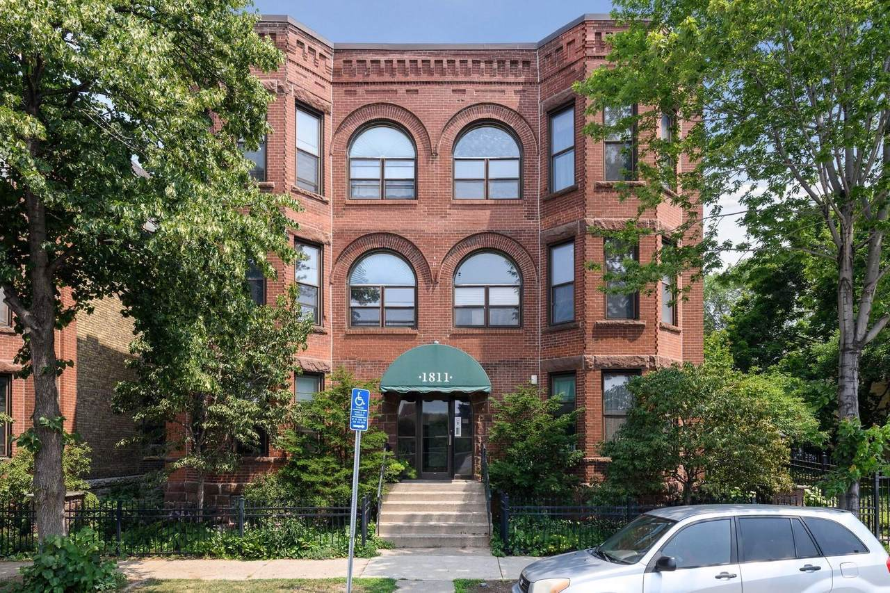 1811 Elliot Avenue - Photo 1