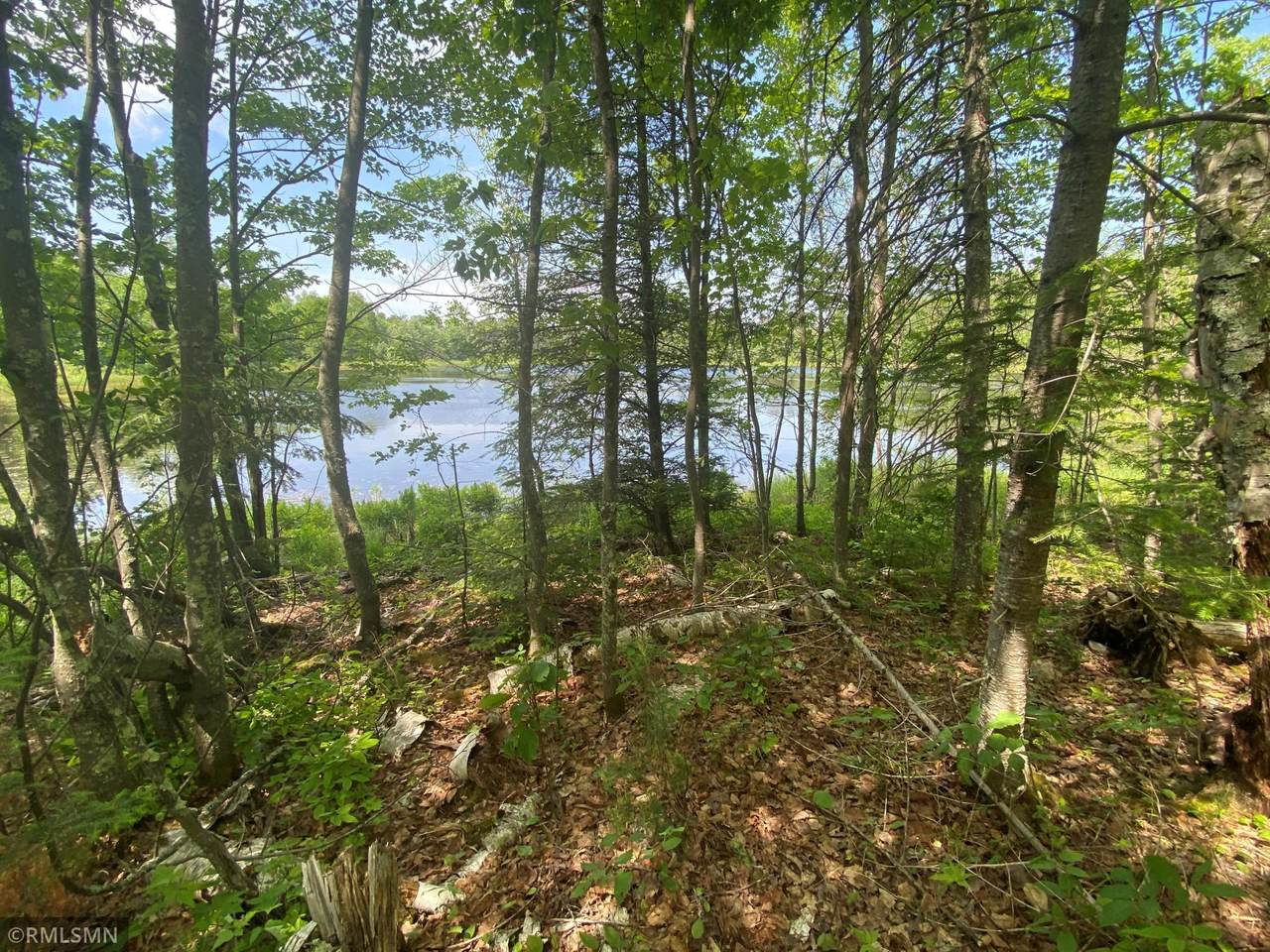 5718 Caribou Crossing - Photo 1